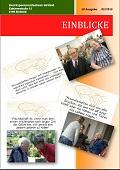 Heimzeitung 2013-03