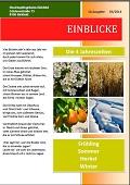 Heimzeitung 2014-03