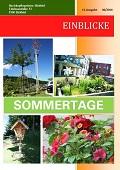 Heimzeitung 2014-06