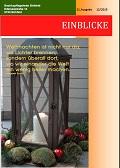 Heimzeitung 2015-12