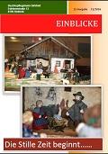 Heimzeitung 2016-04