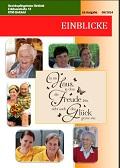 Heimzeitung 2014-09