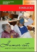 Heimzeitung 2015-03