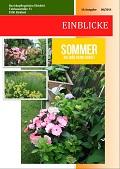 Heimzeitung 2015-06