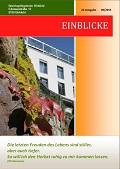 Heimzeitung 2015-09