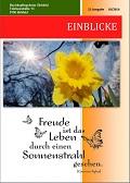 Heimzeitung 2016-01