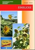 Heimzeitung 2016-03